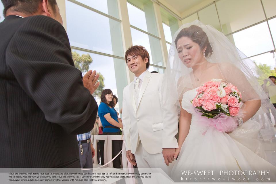 喜恩婚禮記錄-055.jpg
