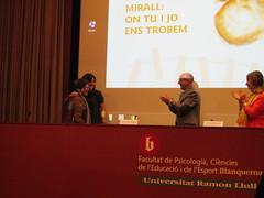 Jornada Neurones Mirall 2013 (7)