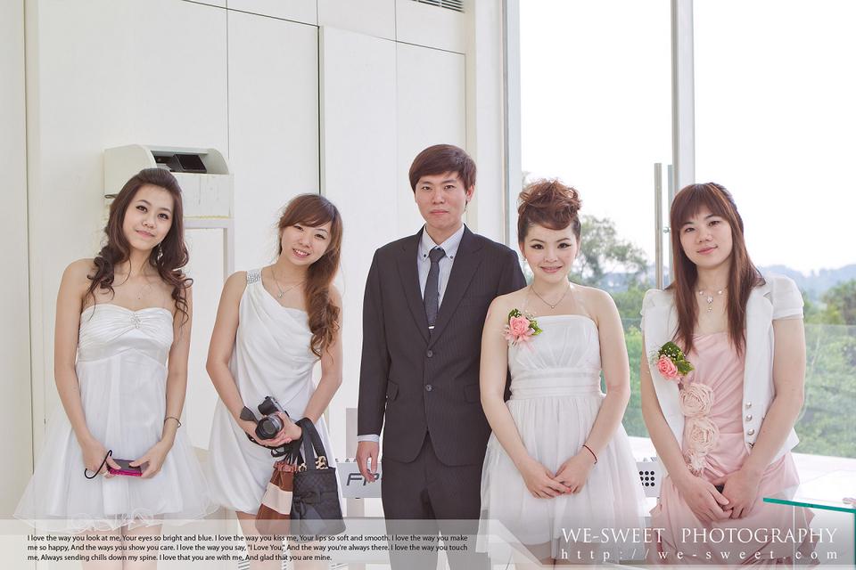 喜恩婚禮記錄-009.jpg
