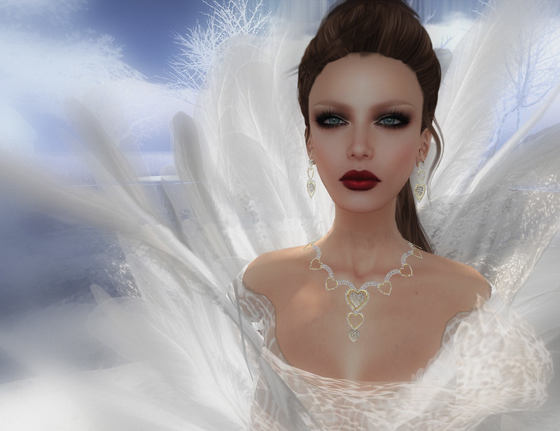 AZUL & Virtual Impressions