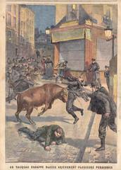 ptitparisien 21 mars 1909 dos