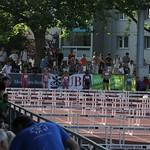 2012 SM Aktive