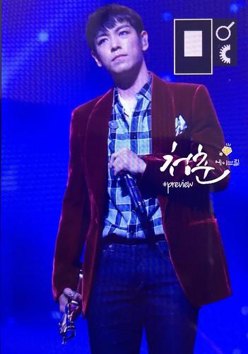 Big Bang - Golden Disk Awards - 20jan2016 - avril_gdtop - 06
