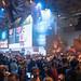 Impressions Gamescom Köln 2016
