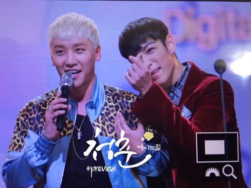 Big Bang - Golden Disk Awards - 20jan2016 - avril_gdtop - 01