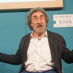 Howard Jacobson | The popular Man Booker winner discusses his new reconfiguration of Shakespeare's The Merchant of Venice © Alan McCredie