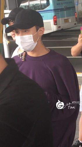 BIGBANG arrival Seoul 2016-09-12 (21)