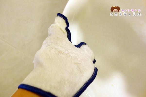 美國Wonder Weave天然抗菌竹纖維萬用巾 (15).JPG