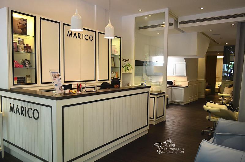 MARICO (2)