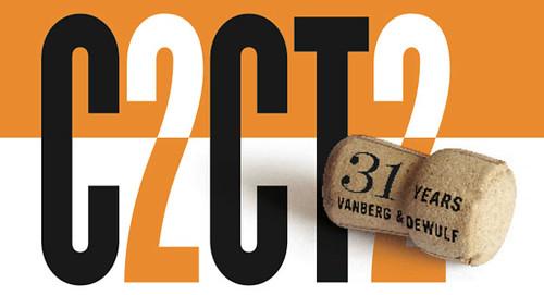 C2CT2_logo