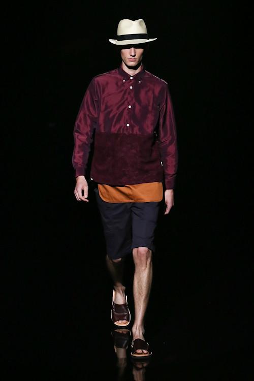 Dennis Jager3156_SS13 Tokyo WHIZ LIMITED(Fashion Press)