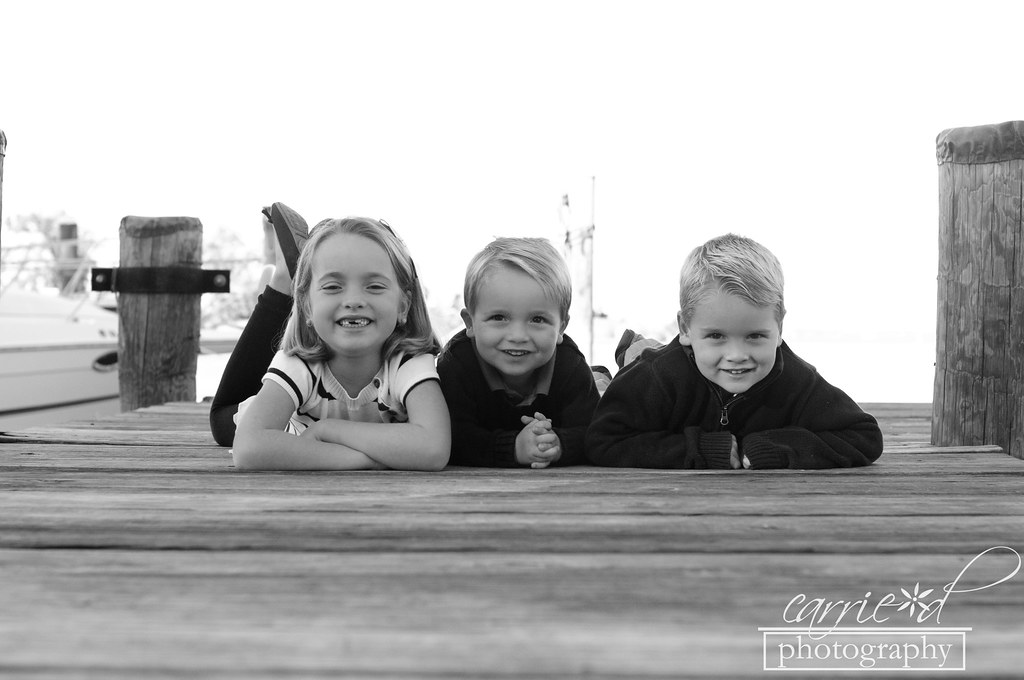 Annapolis Family Photographer - Annapolis Beach Photographer - Annapolis Child Photographer - Annapolis Holiday Portrait Photographer - Jocelyn 10-22-2012 (81 of 360)-2