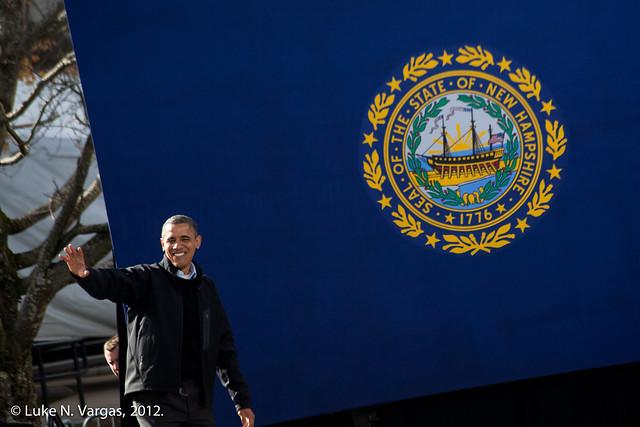 ObamaClintonConcordCR-3010