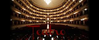 teatro dal sito della Scala