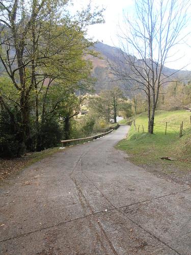 Sentier des Carrières 177