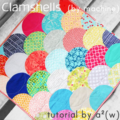 Clamshell Tutorial