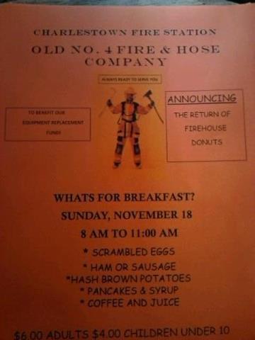 54breakfast 111812