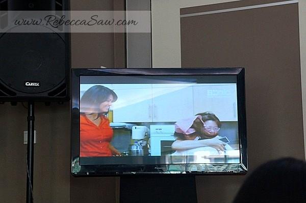AFC The Big Break - Farah Quinn and Chef Alan of Resort World Sentosa-015