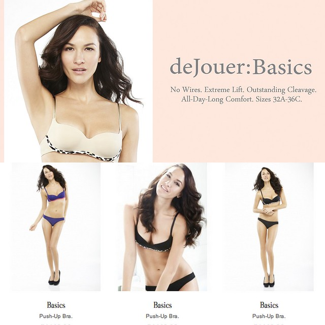 Recently UpDe Jouer Basics
