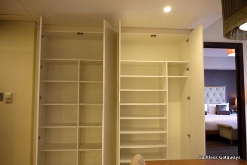 hotel-cabinets.jpg