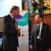 3rd ASEM Rectors' Conference
