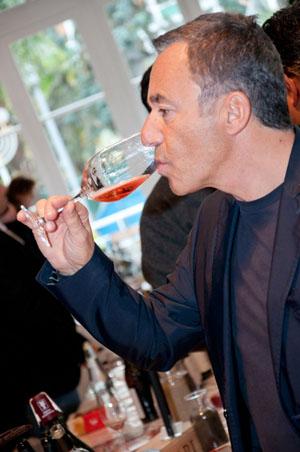 Immagine Merano Wine Festival