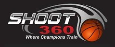 Shoot 360 Logo