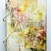 journal by Kasia Avery