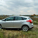 rsz-ford-focus-electric-lead