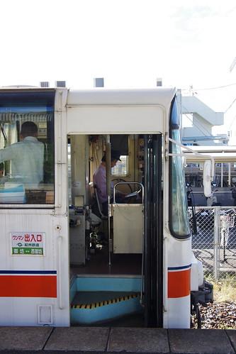 IMGP9571