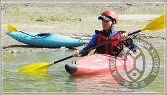 154期獨木舟課程32