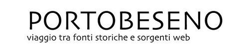 logo_pb_2012