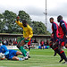 Hitchin Town 3-2 Slough Town