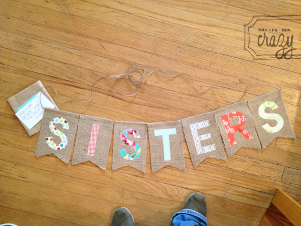 sistersbanner