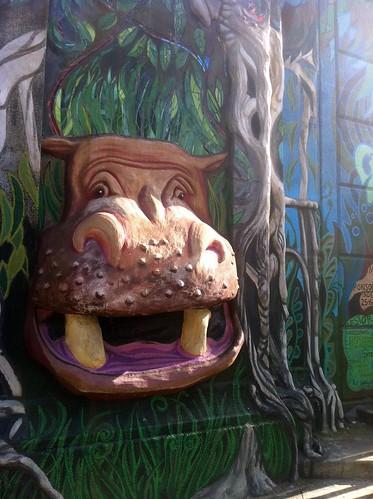 PZ - outside mural-001
