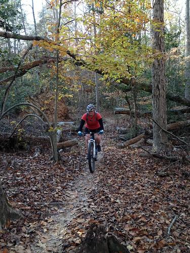 Poco Ride Nov 10, 2012_0006