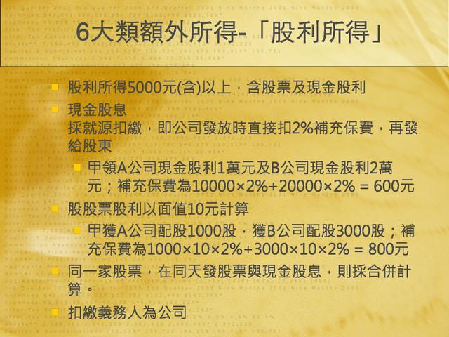 BNI長勝8分鐘分享鄭雅儷會計師20121106.018