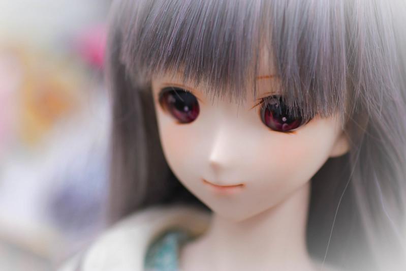 suduki san's-custom-SAKUYA02