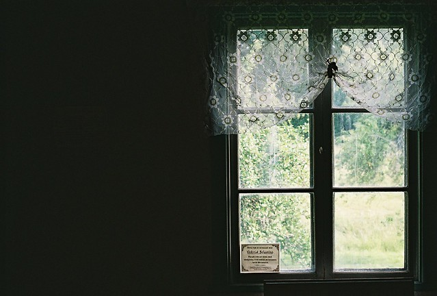 2012_07_12