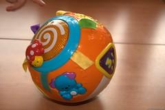 czw., 10/11/2012 - 11:11 - malitesterzy.pl/content/migocz%C4%85ca-kula-hula-00420-vtech