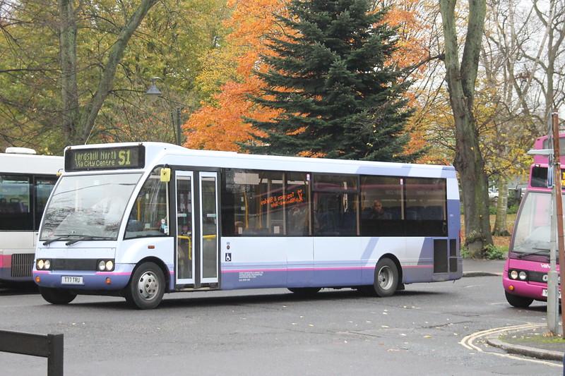 53206 T77TRU FIRST