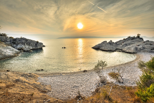 sea summer sun beach canon croatia croazia kroatien cres cresso croazie