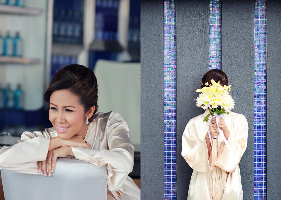 Glean and Judie Lynn Cebu Wedding, Cebu Wedding Photographer