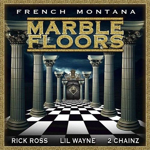 french-montana-marble-floors-cover