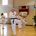 Sat, 09/15/2012 - 09:20 - 2012 Region 22 Fall Dan Test