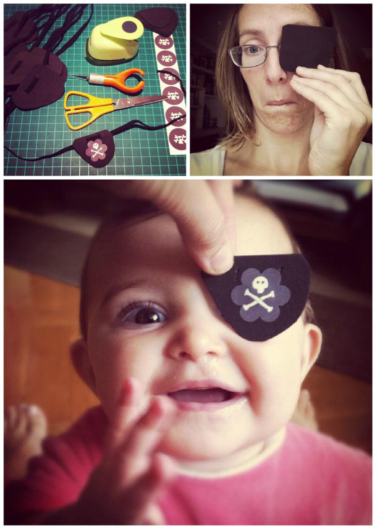 Parches pirata BLOG