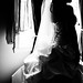 mariage by bethlabelle