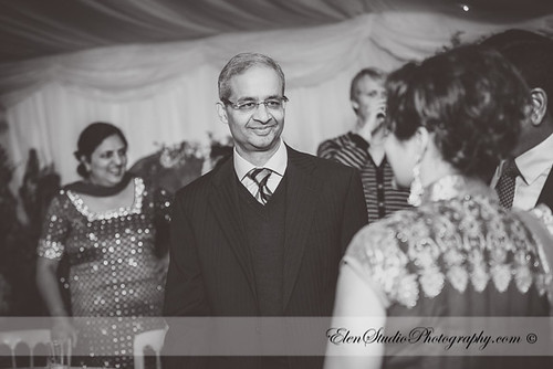 Indian-wedding-photographer-Henna-night-V&A-Elen-Studio-Photograhy-025