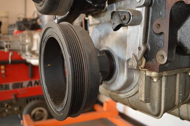 2004 suzuki forenza fuel filter location 2004 suzuki xl7 engine forenza car engine  diagram camshaft 2