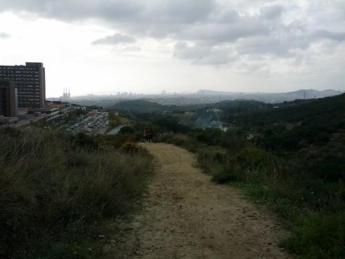 20121118_caminada_regularitat_bdn_025
